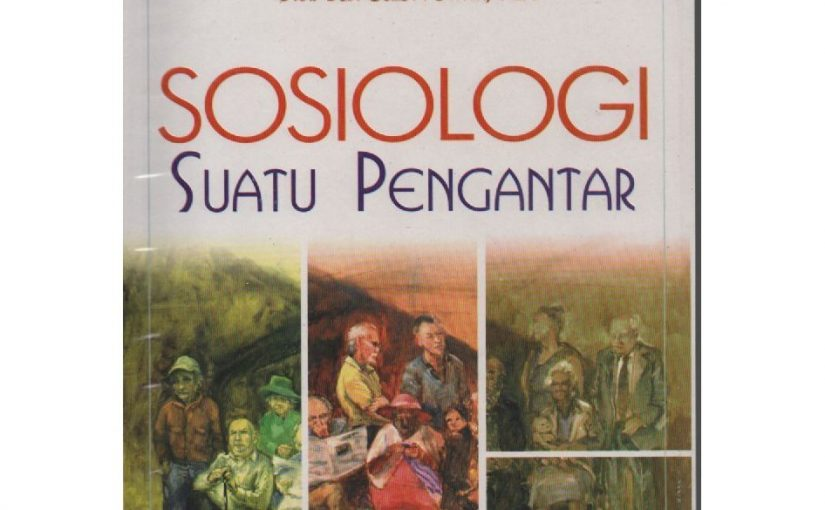 download buku sosiologi pendidikan pdf